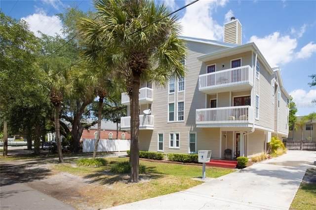 508 S Glen Avenue #1, Tampa, FL 33609 (MLS #T3301104) :: Everlane Realty