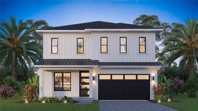 3404 W Palmira Avenue, Tampa, FL 33629 (MLS #T3301111) :: Sarasota Home Specialists