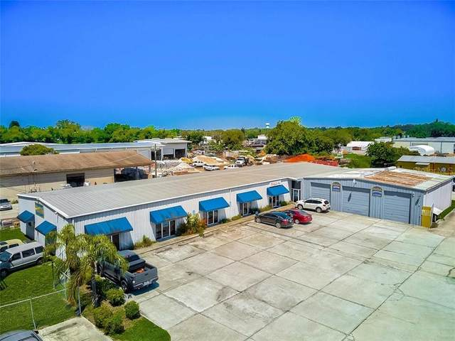 1012 10TH Street E, Palmetto, FL 34221 (MLS #T3301142) :: Everlane Realty