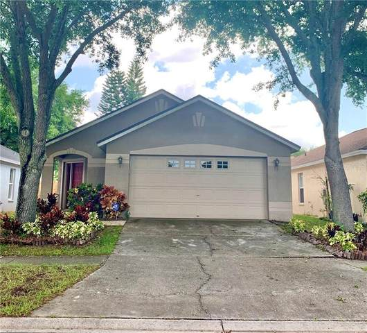1708 Citrus Orchard Way, Valrico, FL 33594 (MLS #T3301155) :: Everlane Realty
