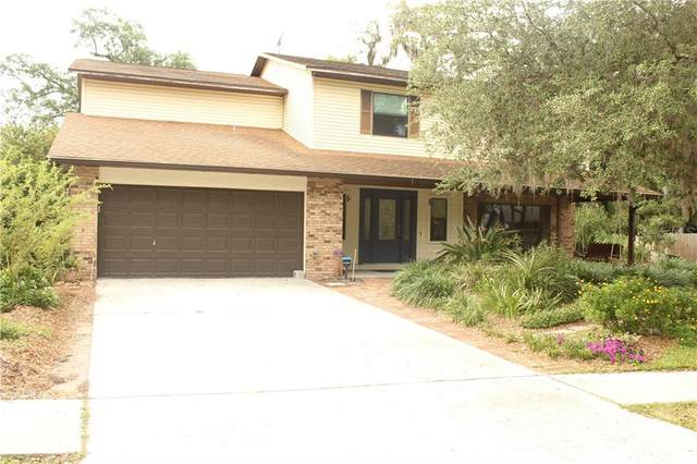 610 Angelica Place, Brandon, FL 33510 (MLS #T3301160) :: Bustamante Real Estate