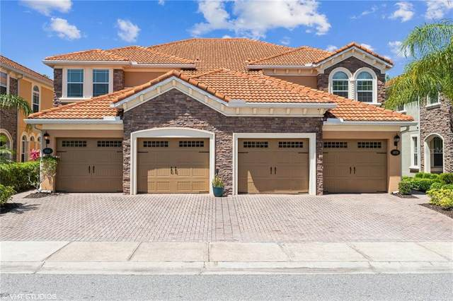 8926 Della Scala Circle, Orlando, FL 32836 (MLS #T3301163) :: The Figueroa Team