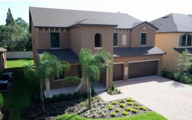 5205 Lake Hinden Cove, Saint Cloud, FL 34771 (MLS #T3301169) :: RE/MAX Premier Properties