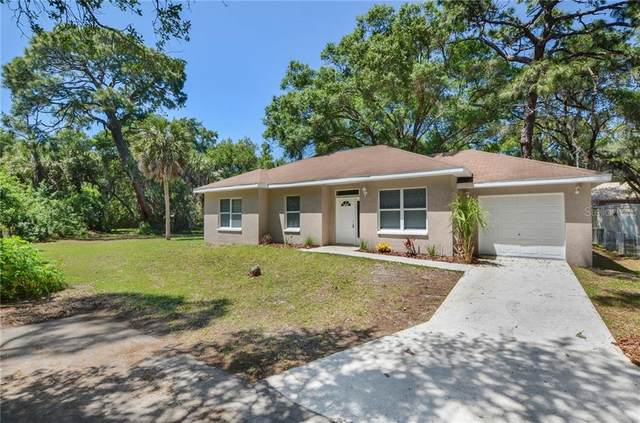 1361 42ND Street, Sarasota, FL 34234 (MLS #T3301271) :: Bridge Realty Group
