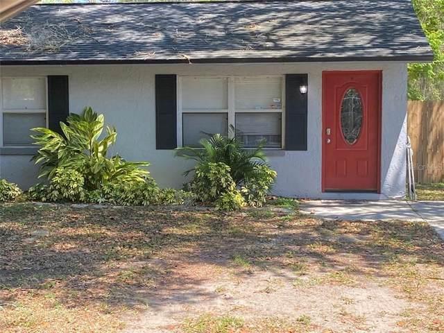9401 Ripley Road, Thonotosassa, FL 33592 (MLS #T3301273) :: Team Borham at Keller Williams Realty