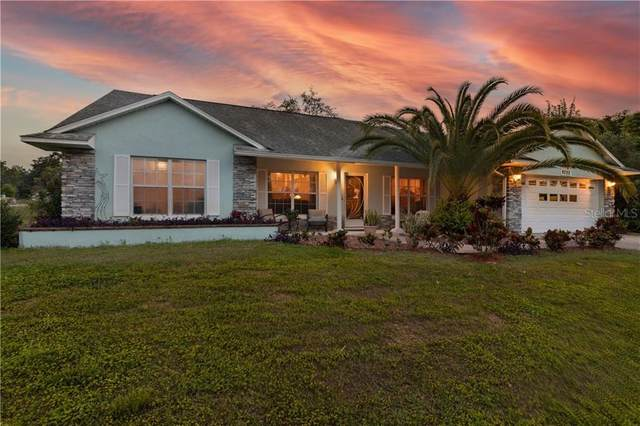 9722 Florida Boys Ranch Road, Clermont, FL 34711 (MLS #T3301277) :: MavRealty