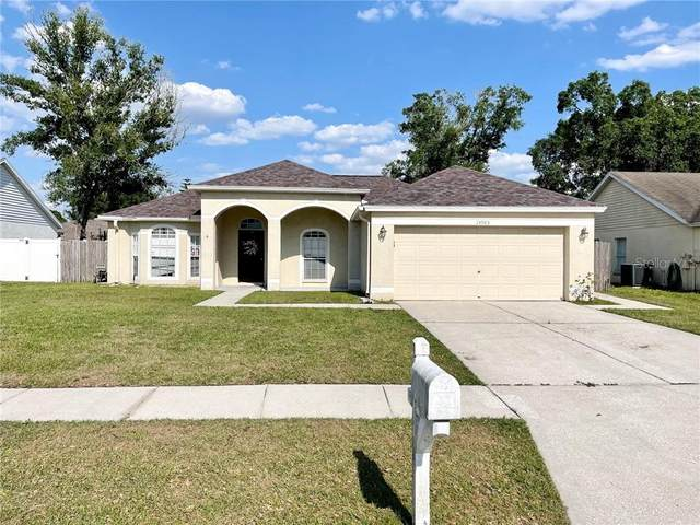 15005 Trail Creek Place, Tampa, FL 33625 (MLS #T3301308) :: RE/MAX Local Expert