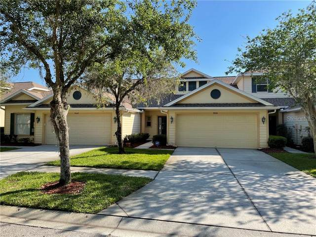 9066 Iron Oak Avenue, Tampa, FL 33647 (MLS #T3301314) :: RE/MAX Local Expert