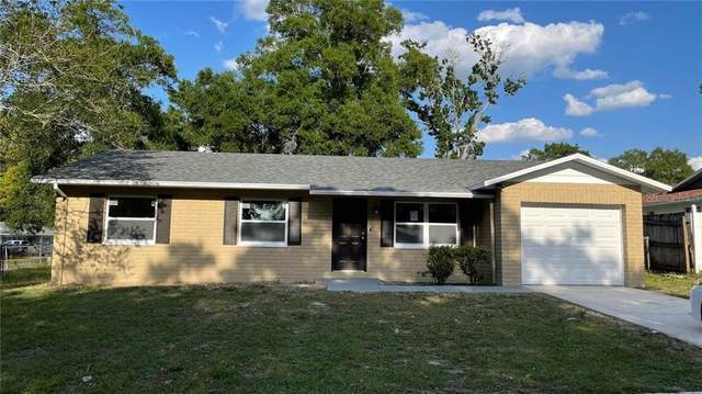 5217 Burr Place, Seffner, FL 33584 (MLS #T3301316) :: RE/MAX Local Expert