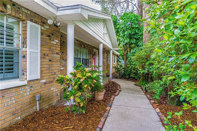 18216 Abbey Lane, Lutz, FL 33548 (MLS #T3301339) :: Everlane Realty