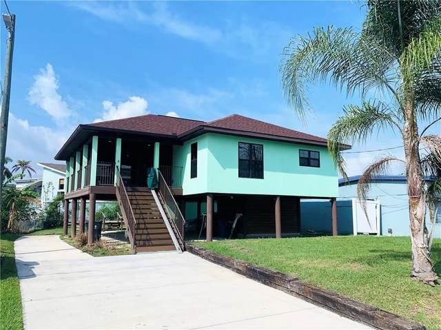 9118 Brunswick Lane, Tampa, FL 33615 (MLS #T3301376) :: Century 21 Professional Group