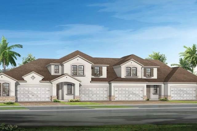 5632 Silverbridge Trail 471/65, Bradenton, FL 34211 (MLS #T3301410) :: Vacasa Real Estate