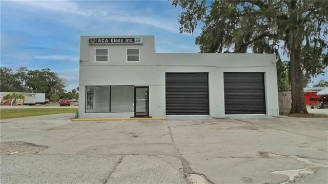 7832 Us Highway 19, Port Richey, FL 34668 (MLS #T3301455) :: Everlane Realty