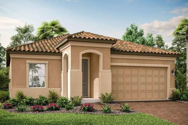 20299 Concerto Place #322, Venice, FL 34293 (MLS #T3301456) :: Keller Williams Realty Select