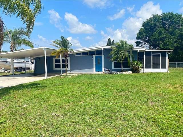 6215 Florida Circle E, Apollo Beach, FL 33572 (MLS #T3301537) :: Everlane Realty