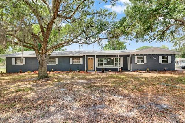 5710 N Daughtery Road, Lakeland, FL 33809 (MLS #T3301618) :: Vacasa Real Estate