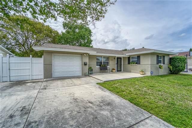 8462 7TH Street N, St Petersburg, FL 33702 (MLS #T3301624) :: Burwell Real Estate