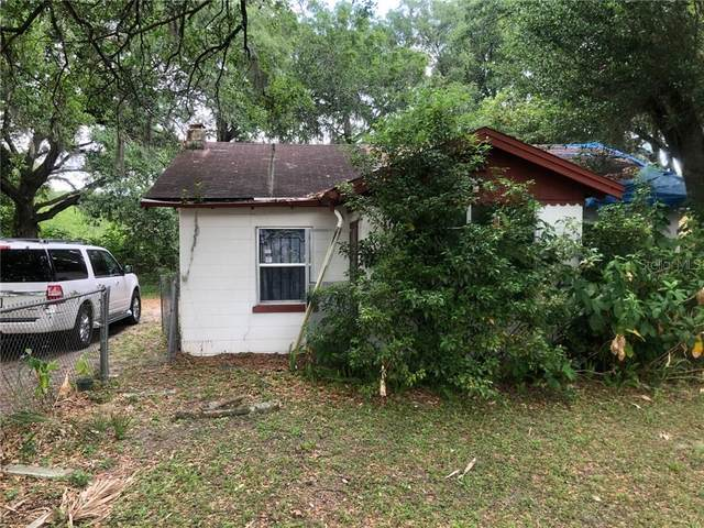 3212 E Henry Avenue, Tampa, FL 33610 (MLS #T3301682) :: Aybar Homes