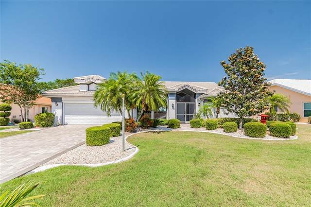 1204 Peridot Lane, Sun City Center, FL 33573 (MLS #T3301684) :: Medway Realty