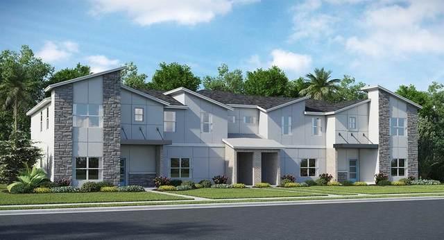 1092 Leader Street, CHAMPIONS GT, FL 33896 (MLS #T3301685) :: Everlane Realty