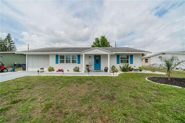 807 La Jolla Avenue, Sun City Center, FL 33573 (MLS #T3301698) :: Dalton Wade Real Estate Group
