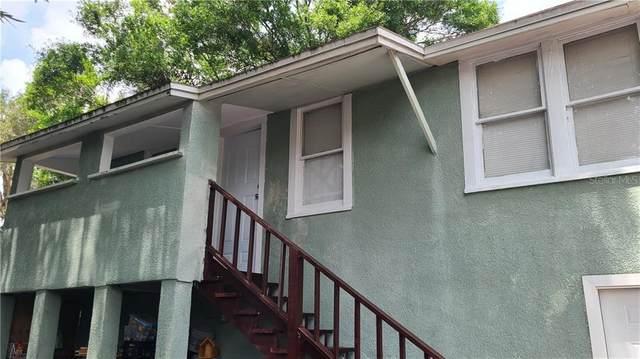 8320 N Boulevard, Tampa, FL 33604 (MLS #T3301773) :: Rabell Realty Group