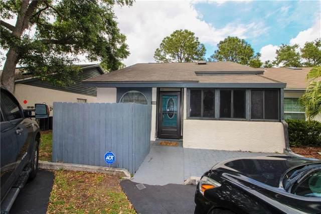 3641 Mission Ct, Largo, FL 33771 (MLS #T3301799) :: RE/MAX Premier Properties