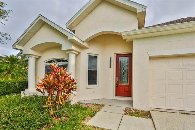 Lutz, FL 33558 :: Team Bohannon Keller Williams, Tampa Properties