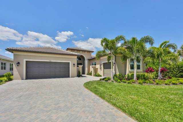 15303 Valencia Del Sol Street, Wimauma, FL 33598 (MLS #T3301815) :: RE/MAX Marketing Specialists