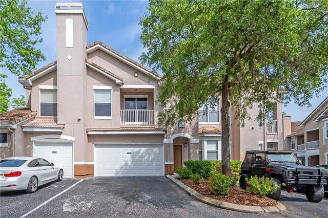 18064 Villa Creek Drive, Tampa, FL 33647 (MLS #T3301848) :: Team Bohannon Keller Williams, Tampa Properties