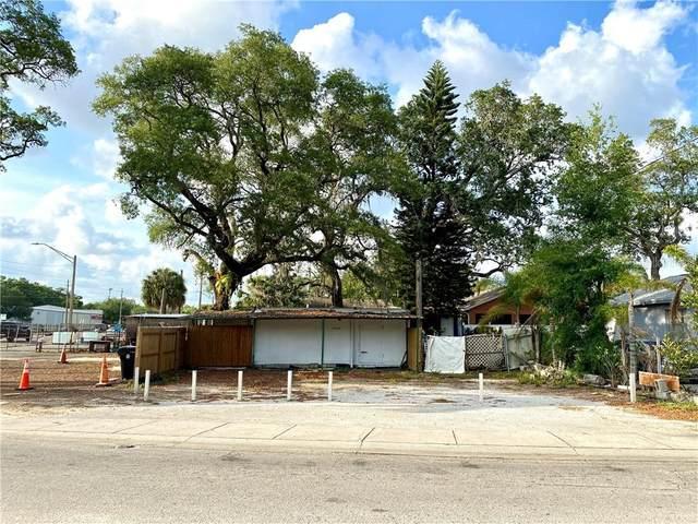 4004 E Osborne Avenue, Tampa, FL 33610 (MLS #T3301868) :: Century 21 Professional Group