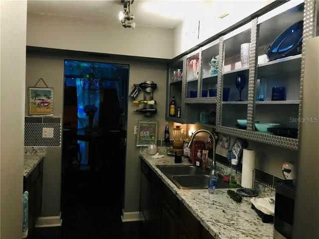 11857 Wildeflower Place #11857, Temple Terrace, FL 33617 (MLS #T3301892) :: Team Bohannon Keller Williams, Tampa Properties