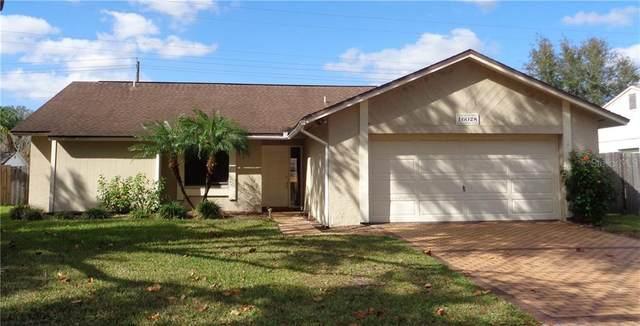 16028 Eagle River Way, Tampa, FL 33624 (MLS #T3301961) :: Team Bohannon Keller Williams, Tampa Properties