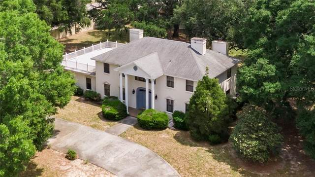 1001 Edgemont Place, Brandon, FL 33511 (MLS #T3301974) :: Bustamante Real Estate