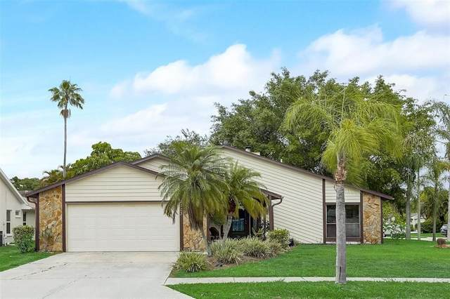 3503 47TH Street W, Bradenton, FL 34209 (MLS #T3302017) :: CARE - Calhoun & Associates Real Estate
