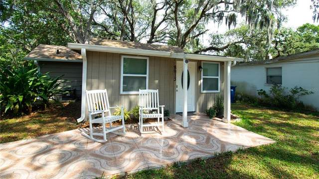 8913 N Highland Avenue, Tampa, FL 33604 (MLS #T3302041) :: Your Florida House Team