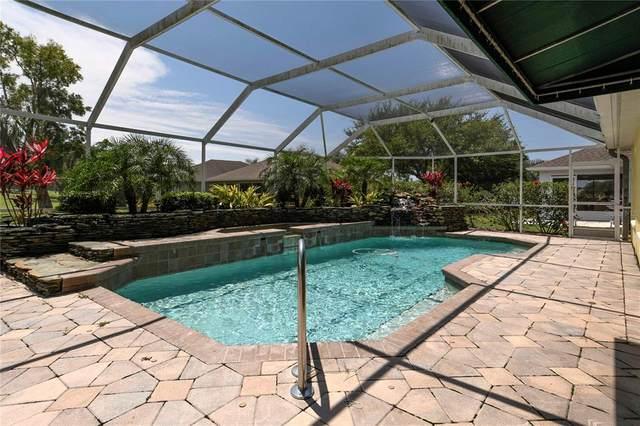 2438 E Del Webb Boulevard, Sun City Center, FL 33573 (MLS #T3302052) :: Vacasa Real Estate