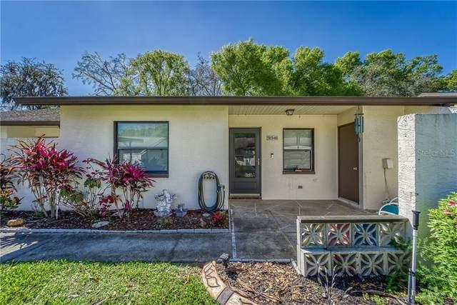 38348 Cottonwood Place #0, Zephyrhills, FL 33542 (MLS #T3302073) :: Vacasa Real Estate