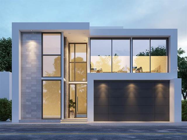22 Berkford Avenue, Tampa, FL 33625 (MLS #T3302086) :: Armel Real Estate