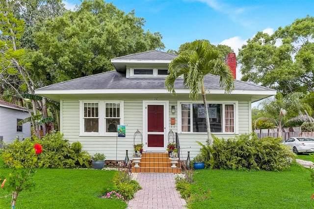 116 30TH Street W, Bradenton, FL 34205 (MLS #T3302202) :: Vacasa Real Estate