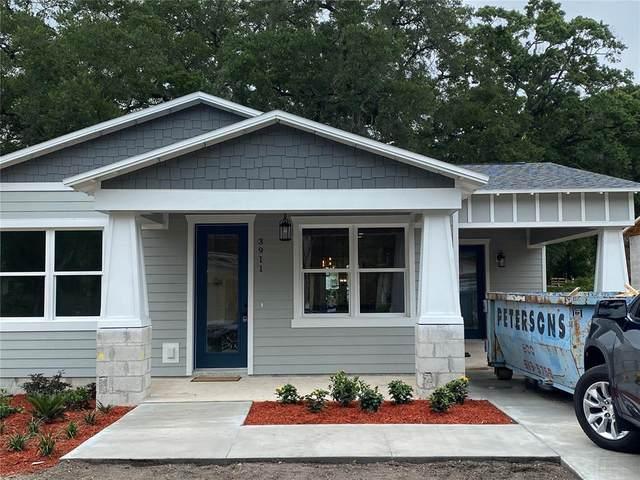 3911 N Lynn Avenue, Tampa, FL 33603 (MLS #T3302208) :: Everlane Realty