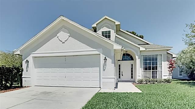 6515 Dover Cove Drive, Orlando, FL 32822 (MLS #T3302211) :: Heckler Realty