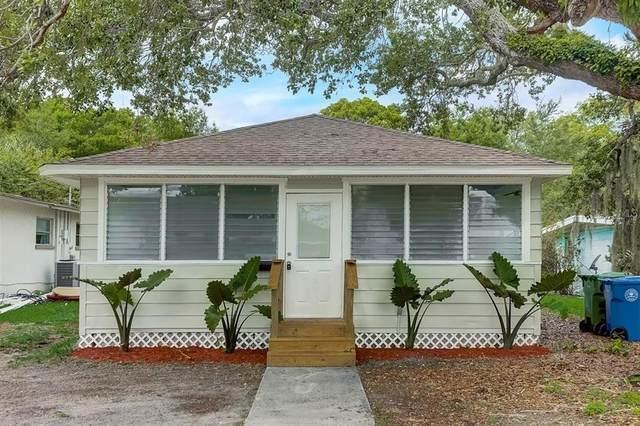 1102 3RD Street W, Bradenton, FL 34205 (MLS #T3302229) :: Everlane Realty