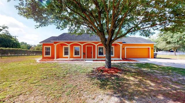 Plant City, FL 33566 :: The Price Group