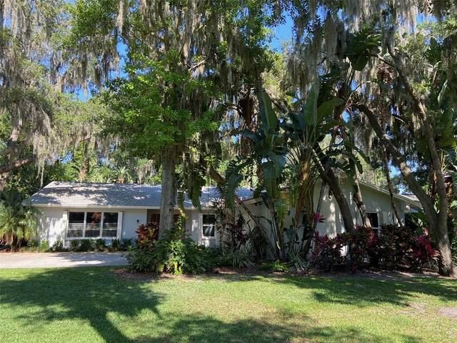 14821 N Rome Avenue, Tampa, FL 33613 (MLS #T3302320) :: The Lersch Group