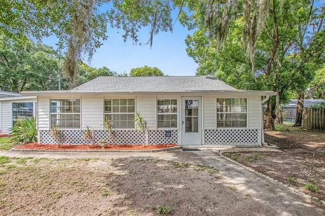 314 Virginia Avenue, Seffner, FL 33584 (MLS #T3302344) :: Team Borham at Keller Williams Realty
