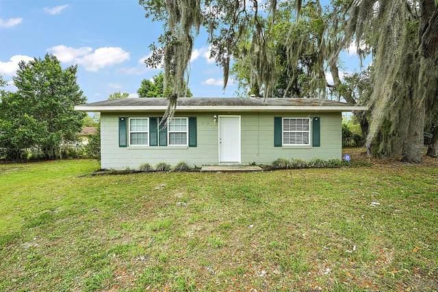 Leesburg, FL 34748 :: Gate Arty & the Group - Keller Williams Realty Smart