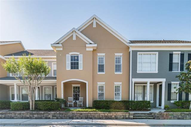 14628 Bournemouth Road, Tampa, FL 33626 (MLS #T3302384) :: Medway Realty