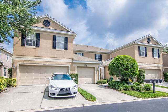St Petersburg, FL 33709 :: The Price Group