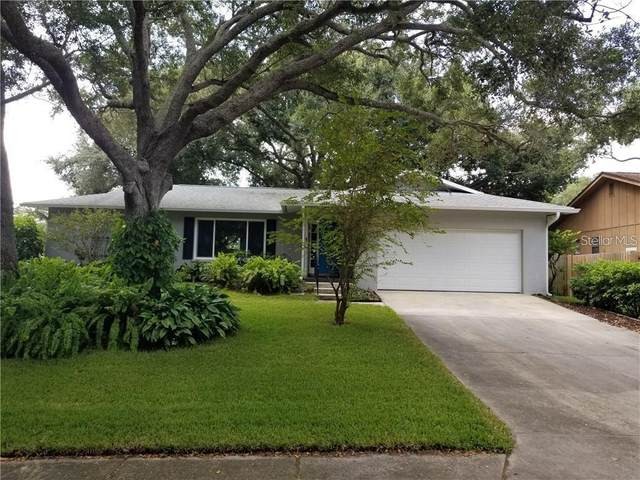 7623 9TH AVENUE Drive NW, Bradenton, FL 34209 (MLS #T3302447) :: Kelli and Audrey at RE/MAX Tropical Sands